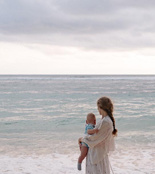 voixenvie-femme-bebe-grossesse-maman-accouchement-chant-prenatal-parent